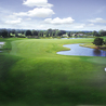 Kissimmee Golf Courses