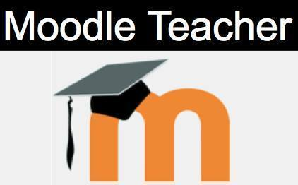 Why do I Moodle? | Blended Online Learning | Scoop.it