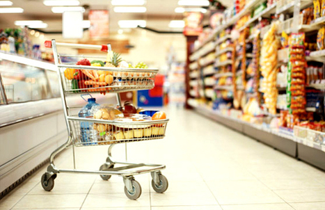 Online Indian Grocery Store Scoop It