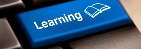 Researchers Hunt for 'Secret Sauce' of Digital Learning Success | Techy Tips | Scoop.it