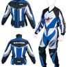 motocross suits