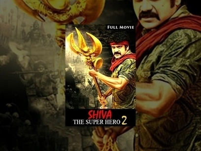 the 7 Welcome To London full movie download mp4