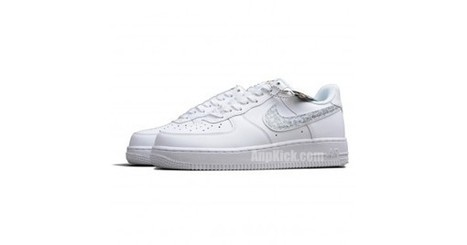 b47eceb1297 Air Force 1 07 Low