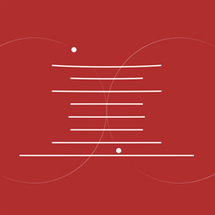 BAROQUE.ME | Amazing HTML5 | Scoop.it