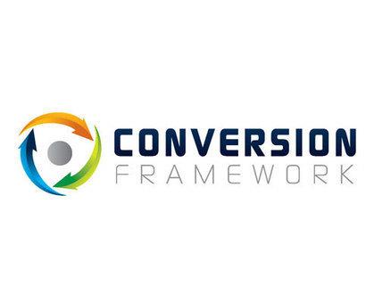 20 Editable Free Logo for Web Designers | DJDESIGNERLAB | Diseño Web | Scoop.it