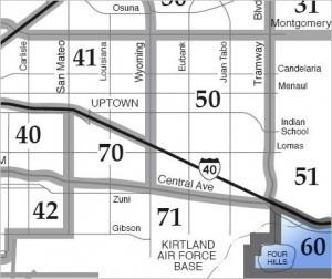 Four Hills September 2012 - Albuquerque Real Estate Stats   Albuquerque Real Estate   Scoop.it