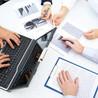 Every Start-up Needs an MBA Freelancer!