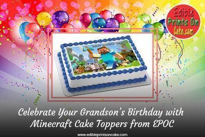 Outstanding Celebrate Your Grandsons Birthday With M Personalised Birthday Cards Veneteletsinfo