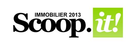 """""""Vers une baisse des prix de 5% en 2013"""" Elix Rizkallah, président du réseau Laforêt   Immobilier   Scoop.it"""