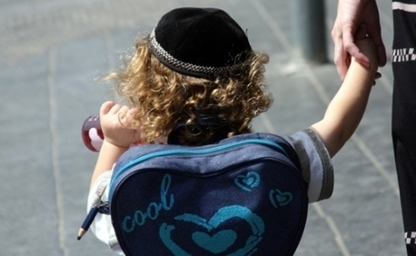 The year of the creative in Jewish education | Education | Jewish Education Around the World | Scoop.it