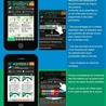 UX - Mobile et website