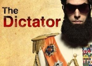 7 Deadly Sins of HOA/Condo Dictators | What's Trending in HOAs? | Scoop.it