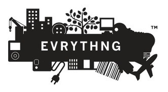 EVRYTHNG - Every Thing Connected | comple-X-city | Scoop.it