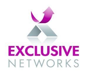 Exclusive Networks y Arbor amplían su acuerdo de distribución | Ciberseguridad + Inteligencia | Scoop.it