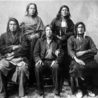 In what ways did Native Americans play a role in Manifest Destiny?
