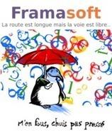 Séance : Veille informationnelle : principes, enjeux, stratégie et outils | CDI doctic | Scoop.it