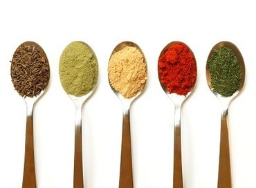 Chilis, tea and masala: McCormick unveils top flavor trends for 2014 | Food History & New Markets | Scoop.it