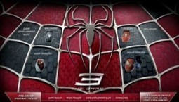 Spider man 3 download freepc game ocean of games.