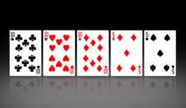 Poker Hand Rankings: Why You Need to Know About This?   PlayboyPoker - Online PokerGames   Scoop.it