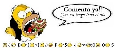 TIC: Chatea con tus amigos de Twitter de forma rápida y segura. | Antonio Galvez | Scoop.it