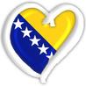 Bosnia Travel