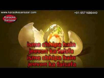 Lafangey Parindey hai full movie download 720p