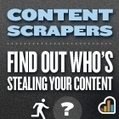 Content Scrapers – How to Find Out Who is Stealing Your Content & What to Do About It | SOCIAL MEDIA, what we think about! | Scoop.it