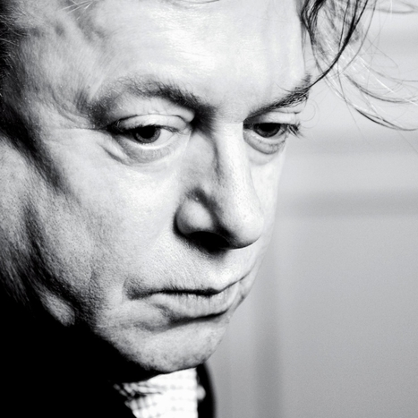6 Wild Quotes From Christopher Hitchens That Will Remind You Why You're An Atheist | anti dogmanti | Scoop.it