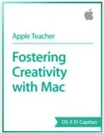 Free Interactive Guides to Foster Creativity and Enhance Productivity in Class Using Mac | 21Century Education | Scoop.it