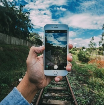 Quand le numérique répond aux enjeux d'une destination - Veilletourisme.ca   UseNum - Tourisme   Scoop.it