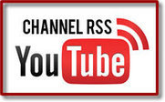 YouTube RSS Feed For Your Channel | Time to Learn | Scoop.it