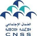Convention de Partenariat entre La Caisse Nationale de Sécurité Sociale et la Banque DAR AL AMANE | La Caisse Nationale de Sécurité Sociale
