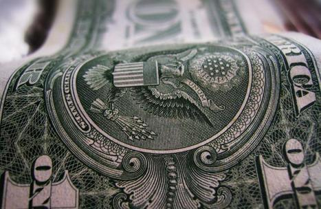 Show Me the Money: The Value of Pinterest as a Social Commerce Platform for Your Business - The ExactTarget Blog | Pinterest | Scoop.it