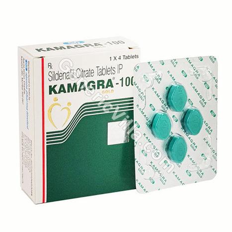 Cheap kamagra buy propiedades de la viagra