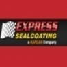 Express Sealcoating