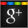Google+ and Social Networking