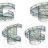Linking Performance Analysis and Parametric Design