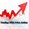 Forex - Trading With Price Action