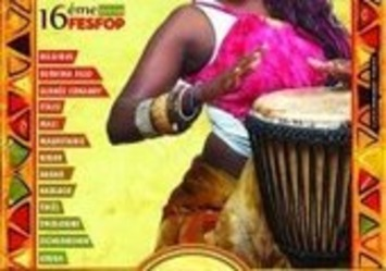 16e édition du festival international de folklore et de percussion de Louga (...) | Le 221 | Kiosque du monde : Océanie | Scoop.it
