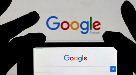 Comment Google compte détourner les djihadistes en devenir de l'endoctrinement sur Internet | veiller | Scoop.it