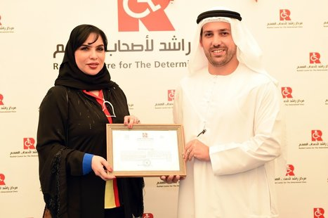 Dubai Civil Defense Approved Fire Dampers | KAD