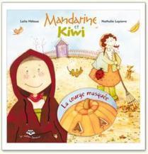 À la petite École...avec Mandarine et Kiwi | Tangerine and Kiwi Mandarine et Kiwi | Scoop.it