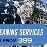 Car Repair Services in Gurgaon