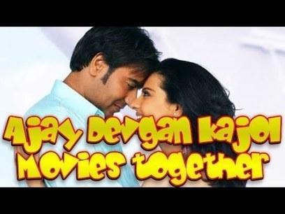 Vighnaharta Shree Siddhivinayak hindi dubbed free download utorrent