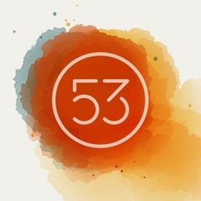Paper by FiftyThree   Library Web 2.0 skills   Scoop.it