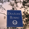 Doctors House