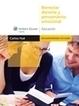 ebiblox. La biblioteca digital para el profesional de la educación | science de l'info | Scoop.it