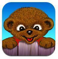 Apps voor (Speciaal) Onderwijs - Nieuw app Kleine Beer | Apps en digibord | Scoop.it