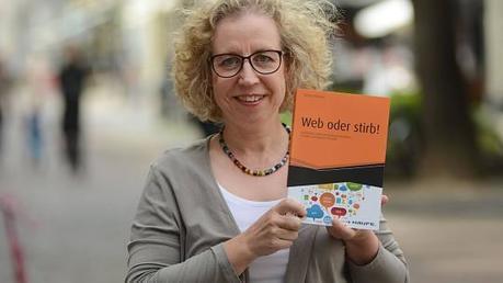 Tönisvorst: Werbung in Zeiten der sozialen Medien - RP ONLINE | Neue Medien - Pro und Kontra | Scoop.it