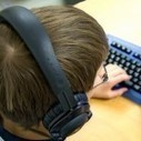 How blended learning can help teach world languages | eSchool News | eSchool News | Virtual Instruction | Scoop.it